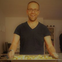 Single kochen wuppertal